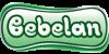 БЕБЕЛАН | BEBELAN