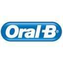 ОРАЛ Б | ORAL B