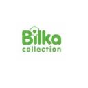 БИЛКА | BILKA