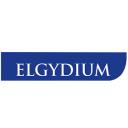 ЕЛГИДИУМ | ELGYDIUM