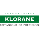 КЛОРАН | KLORANE