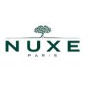 НУКС | NUXE