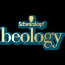 БИОЛОДЖИ | BEOLOGY