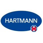 ХАРТМАН | HARTMANN