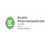 ЕВОЛИА | EVOLIA