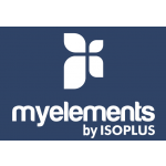 МАЙ ЕЛЕМЕНТС | MY ELEMENTS