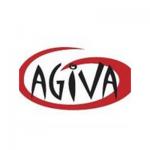 АГИВА | AGIVA
