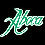 АБОКА | ABOCA