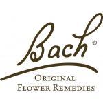 Д-Р БАХ | DR.BACH