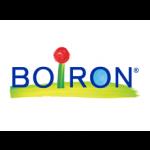 БОАРОН | BOIRON