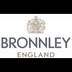 БРОНЛИ | BRONNLEY