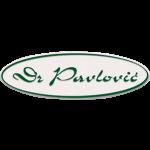 Д-Р ПАВЛОВИЧ | DR.PAVLOVICH