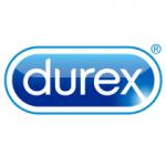 ДЮРЕКС | DUREX