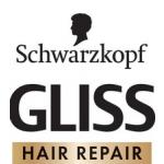 ГЛИС | GLISS