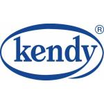 КЕНДИ | KENDY