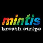 МИНТИС | MINTIS