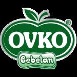ОВКО | OVKO