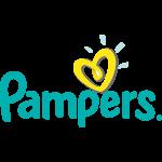 ПАМПЕРС | PAMPERS