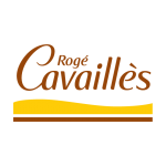 РОЖЕ КАВАЙЕ | ROGE CAVAILLES