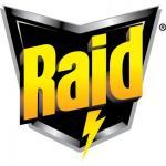РАЙД | RAID