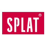СПЛАТ | SPLAT