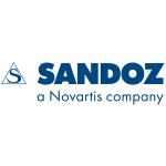 САНДОЗ ОТС | SANDOZ