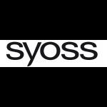 САЙЪС | SYOSS