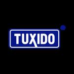 Туксидо