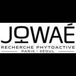 ЖОУЕЙ | JOWAE