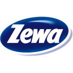 ЗЕВА | ZEWA
