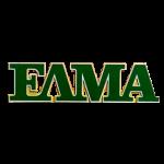 ЕЛМА | ELMA