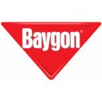 БАЙГОН | BAYGON