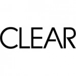 КЛИЪР | CLEAR