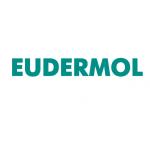 ЕУДЕРМОЛ | EUDERMOL