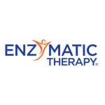 Enzymatic Therapy | Ензиматик Терапи