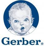 ГЕРБЕР | GERBER