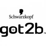 ГОТ ТУ БИ | GOT2B