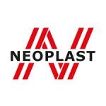 НЕОПЛАСТ | NEOPLAST