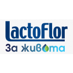 ЛАКТОФЛОР | LACTOFLOR