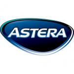 АСТЕРА | ASTERA