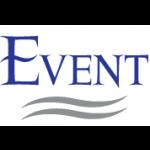 ЕВЕНТ | EVENT