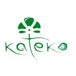 КАТЕКО | KATEKO