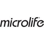 МИКРОЛАЙФ | MICROLIFE