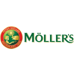 МЬОЛЕРС | MOLLER`S