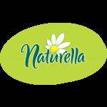 НАТУРЕЛА | NATURELLA