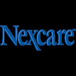 НЕКСКЕЪР | NEXCARE