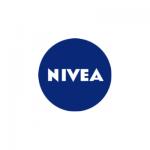 НИВЕА | NIVEA