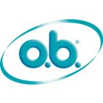 О.Б. | O.B