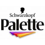 Палете / Palette Боя за Коса от Шварцкопф – Аптека Медея