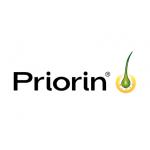 ПРИОРИН | PRIORIN